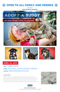 FS_Playa_Pet_Adoption_Flyer_102_nw